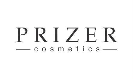 Prizer Cosmetics