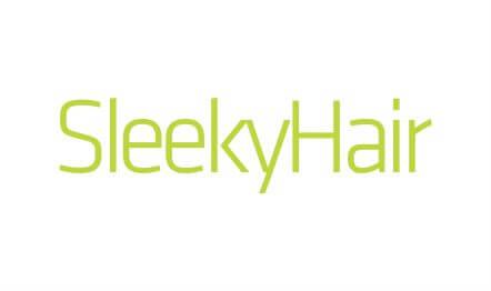 Sleekyhair